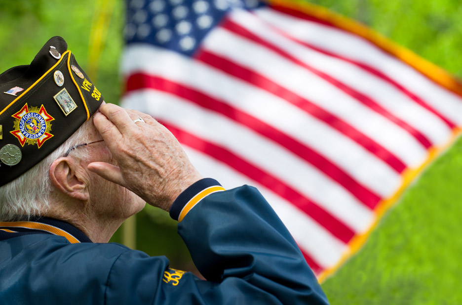 Special Benefits For Veterans With Mesothelioma Swmw Law Mesothelioma Asbestos Lawyers